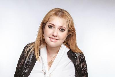 אנה דנשין