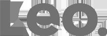 לוגו תחתון Leonardo