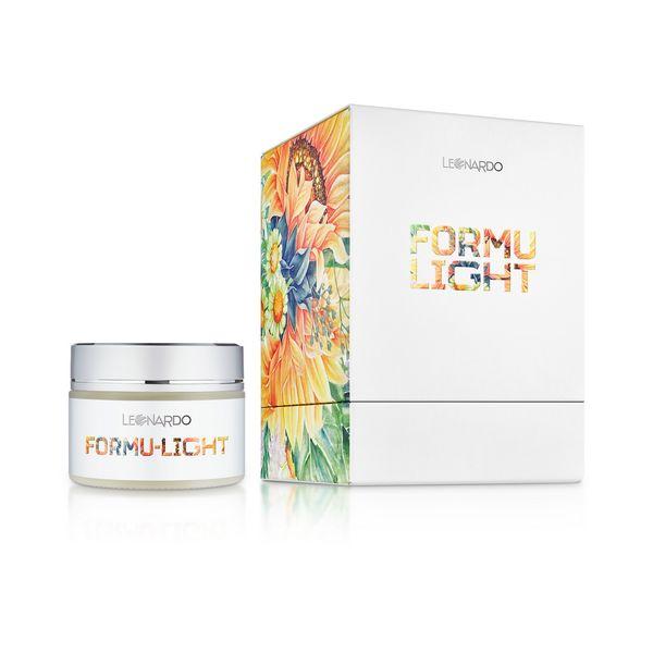 FORMU LIGHT 1