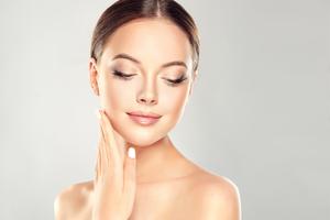 טיפולי מרקם עור הפנים והגוף